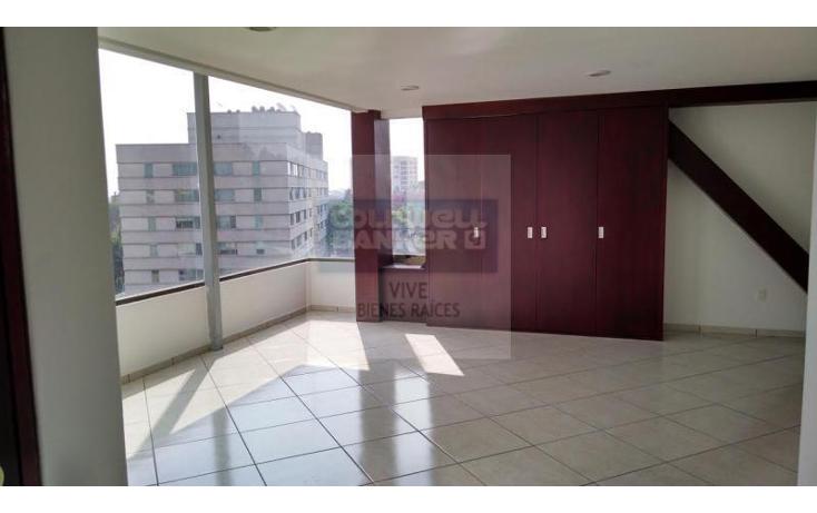 Foto de departamento en venta en  , villa tlalpan, tlalpan, distrito federal, 1850250 No. 12
