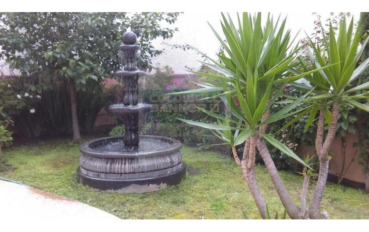 Foto de departamento en venta en  , villa tlalpan, tlalpan, distrito federal, 1850252 No. 03