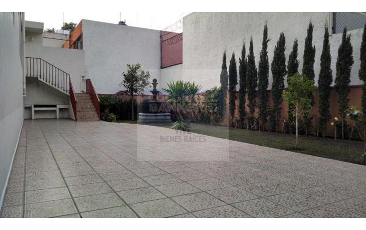 Foto de departamento en venta en  , villa tlalpan, tlalpan, distrito federal, 1850252 No. 05