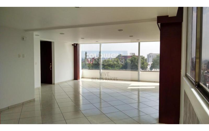 Foto de departamento en venta en  , villa tlalpan, tlalpan, distrito federal, 1850252 No. 09