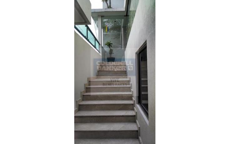 Foto de departamento en venta en  , villa tlalpan, tlalpan, distrito federal, 1850256 No. 06