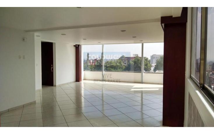 Foto de departamento en venta en  , villa tlalpan, tlalpan, distrito federal, 1850256 No. 09