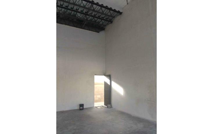 Foto de local en renta en  , villa toscana, chihuahua, chihuahua, 1400867 No. 03