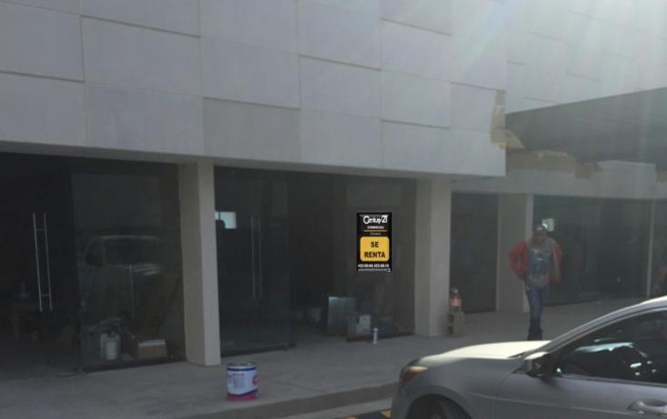 Foto de local en renta en  , villa toscana, chihuahua, chihuahua, 1411055 No. 02