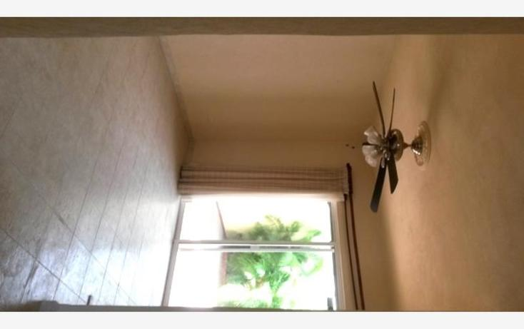 Foto de casa en venta en villa toscana whatsapp 9983-442257, supermanzana 51, benito juárez, quintana roo, 1899590 No. 07