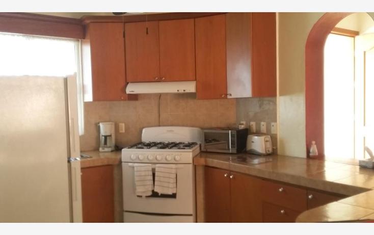 Foto de casa en renta en  11, villa tranquila, mazatlán, sinaloa, 1984002 No. 06