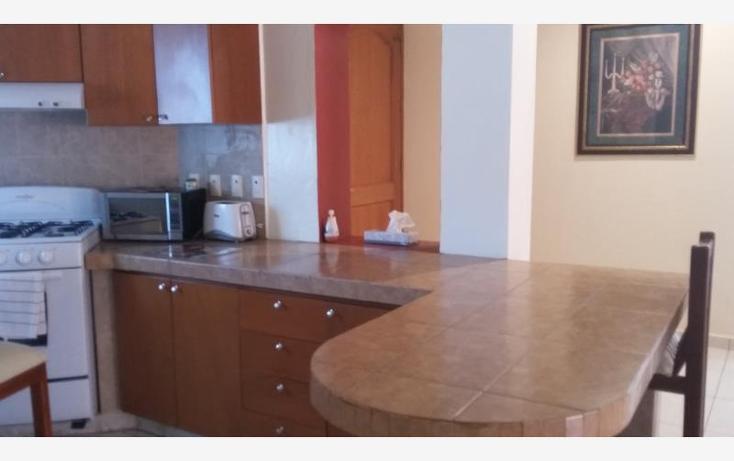 Foto de casa en renta en  11, villa tranquila, mazatlán, sinaloa, 1984002 No. 07