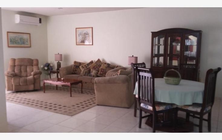 Foto de casa en renta en  11, villa tranquila, mazatlán, sinaloa, 1984002 No. 08