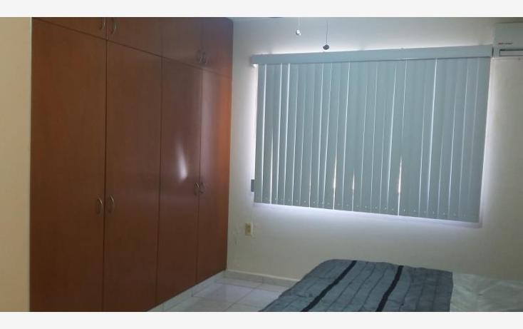 Foto de casa en renta en  11, villa tranquila, mazatlán, sinaloa, 1984002 No. 11