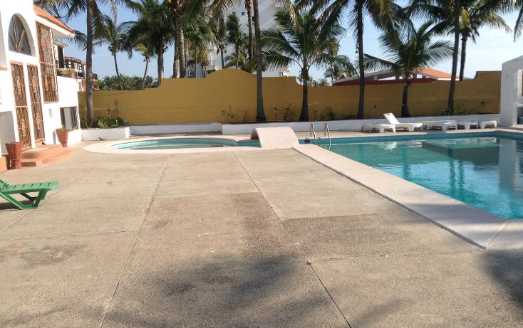 Foto de casa en venta en  , villa tranquila, mazatlán, sinaloa, 1099761 No. 01