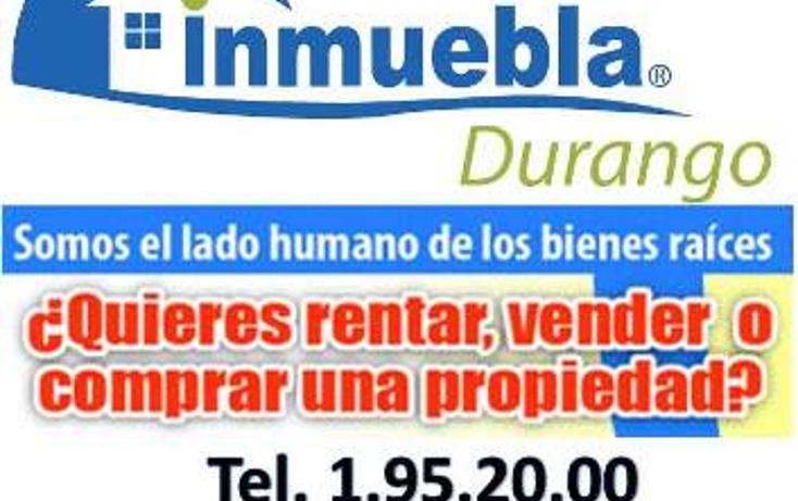 Foto de casa en venta en  , villa tranquila, mazatlán, sinaloa, 1099761 No. 02