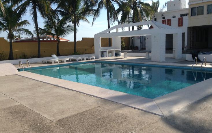 Foto de casa en venta en  , villa tranquila, mazatlán, sinaloa, 1099761 No. 04