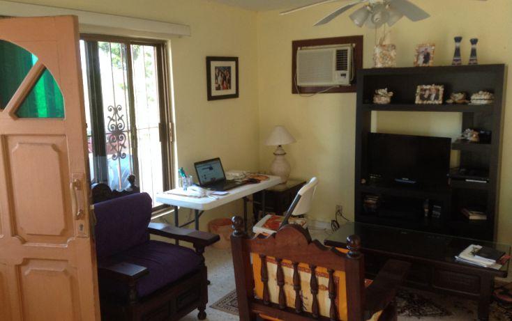 Foto de casa en venta en, villa tranquila, mazatlán, sinaloa, 1099761 no 05