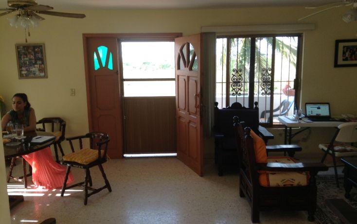 Foto de casa en venta en, villa tranquila, mazatlán, sinaloa, 1099761 no 06