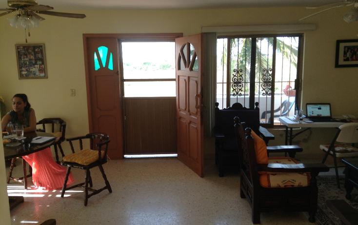 Foto de casa en venta en  , villa tranquila, mazatlán, sinaloa, 1099761 No. 06