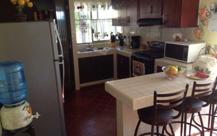 Foto de casa en venta en, villa tranquila, mazatlán, sinaloa, 1099761 no 07