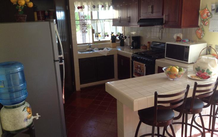 Foto de casa en venta en  , villa tranquila, mazatlán, sinaloa, 1099761 No. 07
