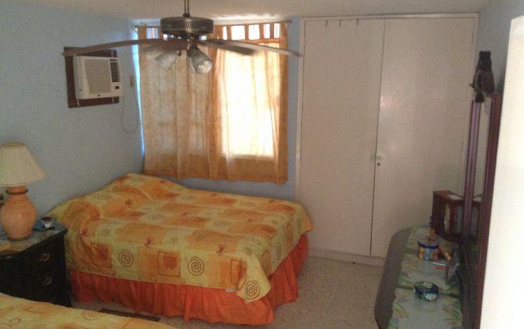 Foto de casa en venta en, villa tranquila, mazatlán, sinaloa, 1099761 no 08