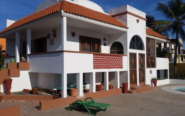 Foto de casa en venta en, villa tranquila, mazatlán, sinaloa, 1099761 no 09