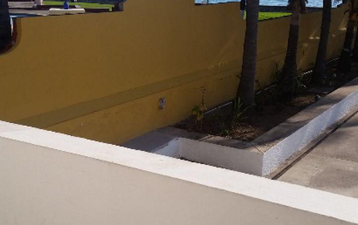 Foto de casa en venta en, villa tranquila, mazatlán, sinaloa, 1099761 no 10