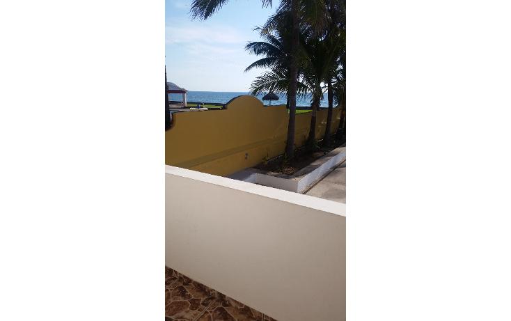 Foto de casa en venta en  , villa tranquila, mazatlán, sinaloa, 1099761 No. 10