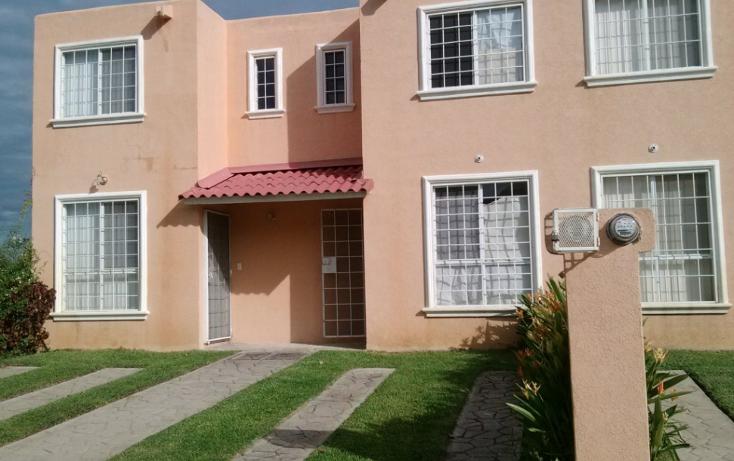 Foto de casa en renta en  , villa tulipanes, acapulco de juárez, guerrero, 1091155 No. 02