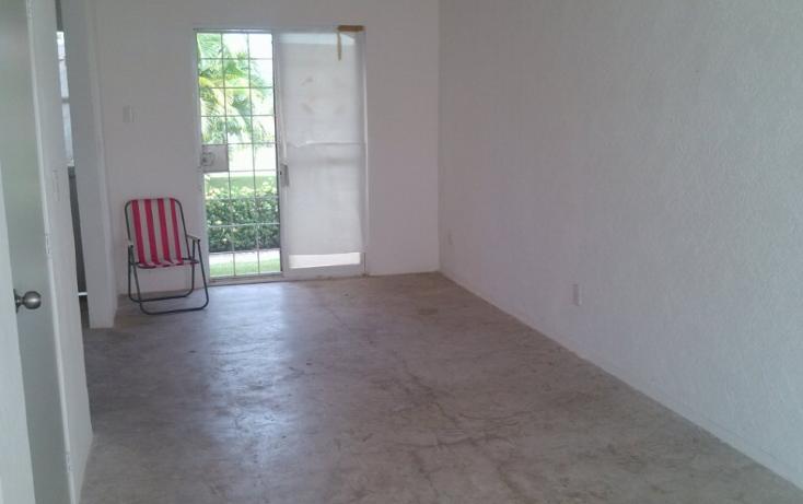 Foto de casa en renta en  , villa tulipanes, acapulco de ju?rez, guerrero, 1091155 No. 03