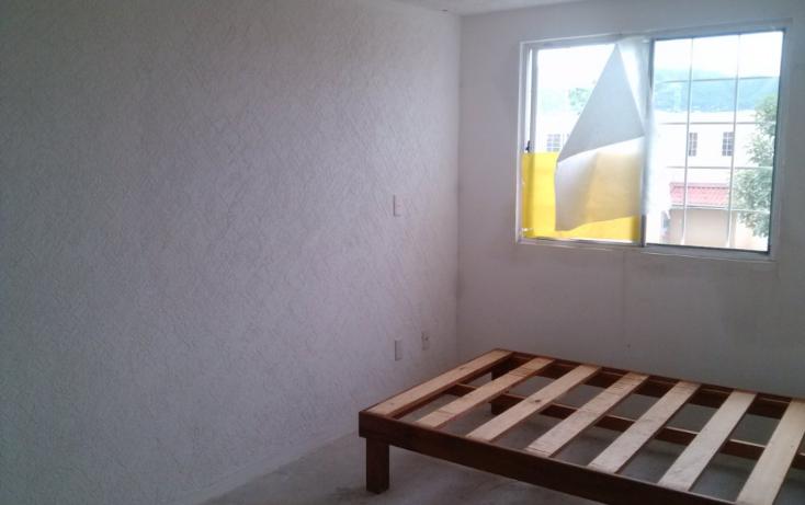 Foto de casa en renta en  , villa tulipanes, acapulco de juárez, guerrero, 1091155 No. 04