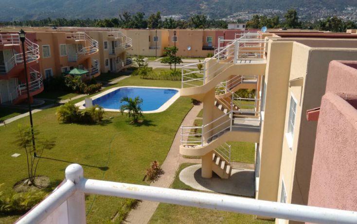 Foto de departamento en venta en, villa tulipanes, acapulco de juárez, guerrero, 1134063 no 01