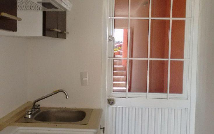 Foto de departamento en venta en, villa tulipanes, acapulco de juárez, guerrero, 1134063 no 03