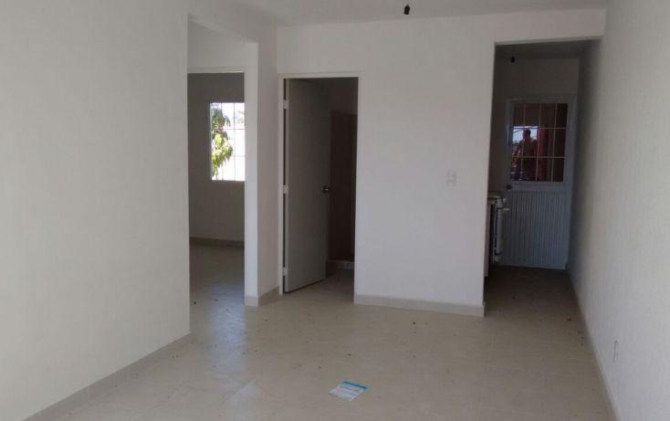 Foto de departamento en venta en, villa tulipanes, acapulco de juárez, guerrero, 1134063 no 04