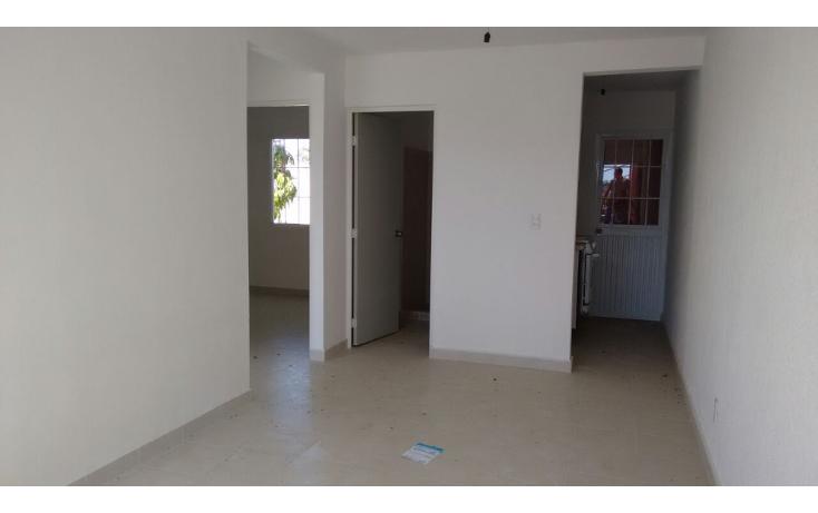 Foto de departamento en venta en  , villa tulipanes, acapulco de juárez, guerrero, 1134063 No. 04