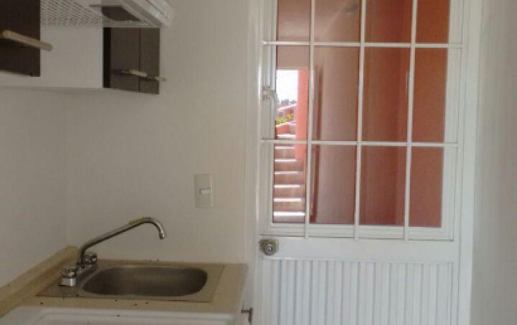 Foto de departamento en venta en, villa tulipanes, acapulco de juárez, guerrero, 1134063 no 05