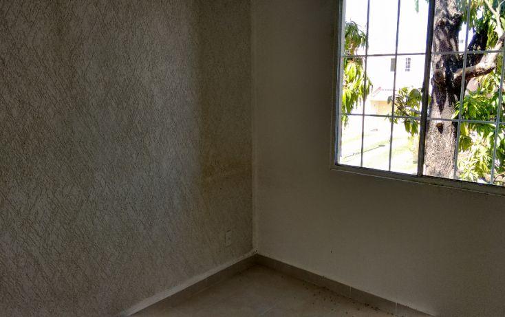 Foto de departamento en venta en, villa tulipanes, acapulco de juárez, guerrero, 1134063 no 06