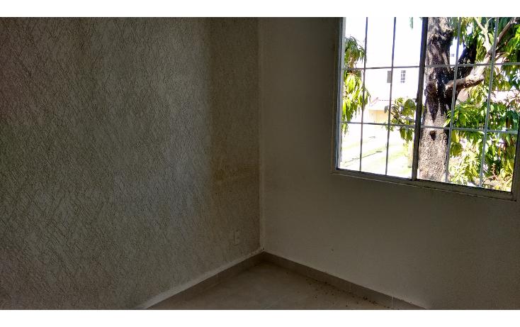 Foto de departamento en venta en  , villa tulipanes, acapulco de juárez, guerrero, 1134063 No. 06