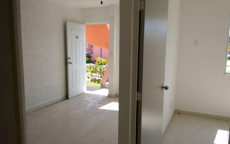 Foto de departamento en venta en, villa tulipanes, acapulco de juárez, guerrero, 1134063 no 08