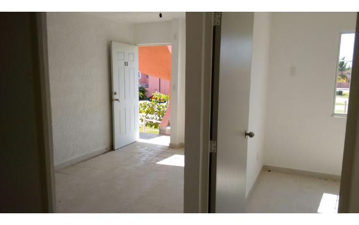 Foto de departamento en venta en  , villa tulipanes, acapulco de juárez, guerrero, 1134063 No. 08