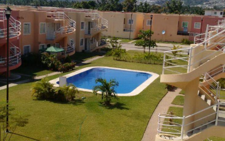 Foto de departamento en venta en, villa tulipanes, acapulco de juárez, guerrero, 1134063 no 09