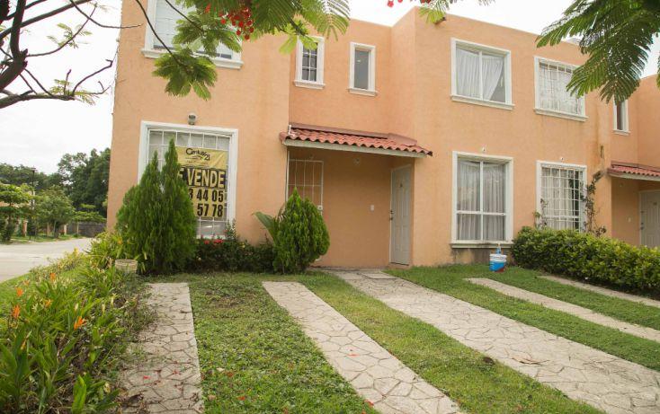 Foto de casa en condominio en venta en, villa tulipanes, acapulco de juárez, guerrero, 1400859 no 01