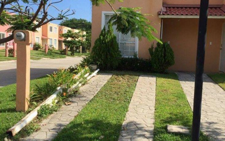Foto de casa en condominio en venta en, villa tulipanes, acapulco de juárez, guerrero, 1400859 no 03