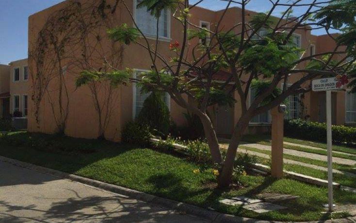 Foto de casa en condominio en venta en, villa tulipanes, acapulco de juárez, guerrero, 1400859 no 04