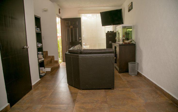 Foto de casa en condominio en venta en, villa tulipanes, acapulco de juárez, guerrero, 1400859 no 07