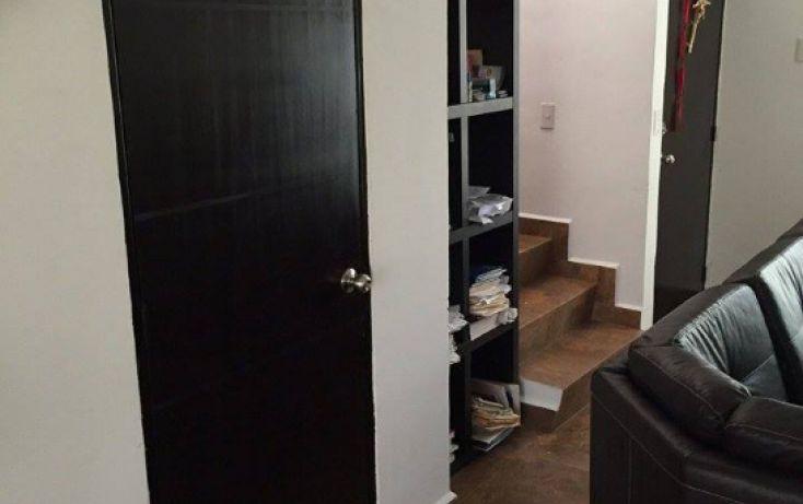 Foto de casa en condominio en venta en, villa tulipanes, acapulco de juárez, guerrero, 1400859 no 08