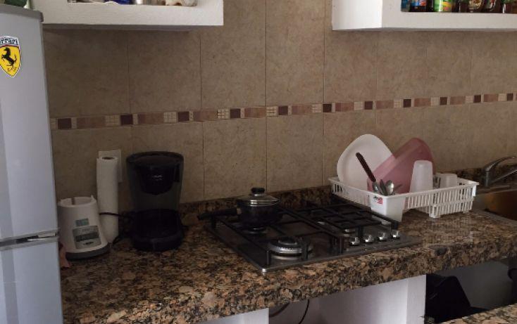 Foto de casa en condominio en venta en, villa tulipanes, acapulco de juárez, guerrero, 1400859 no 10