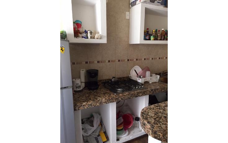Foto de casa en venta en  , villa tulipanes, acapulco de ju?rez, guerrero, 1400859 No. 10