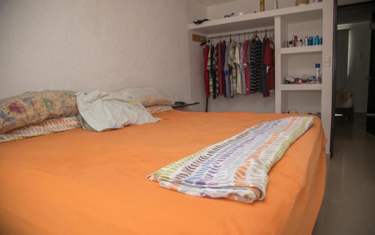 Foto de casa en venta en  , villa tulipanes, acapulco de ju?rez, guerrero, 1400859 No. 12
