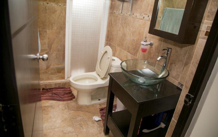 Foto de casa en condominio en venta en, villa tulipanes, acapulco de juárez, guerrero, 1400859 no 13