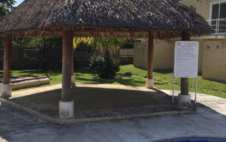 Foto de casa en condominio en venta en, villa tulipanes, acapulco de juárez, guerrero, 1400859 no 14