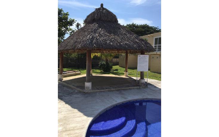 Foto de casa en venta en  , villa tulipanes, acapulco de ju?rez, guerrero, 1400859 No. 14