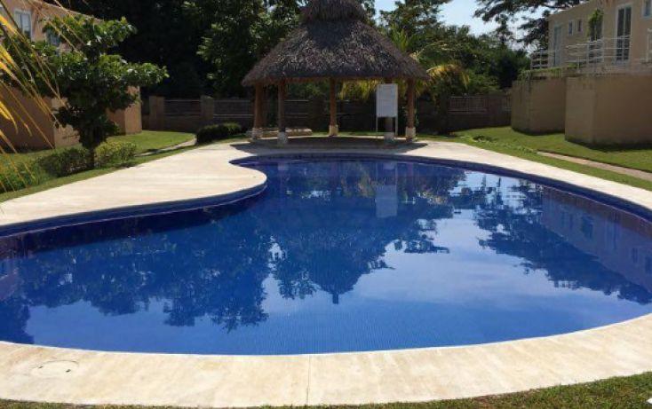 Foto de casa en condominio en venta en, villa tulipanes, acapulco de juárez, guerrero, 1400859 no 15